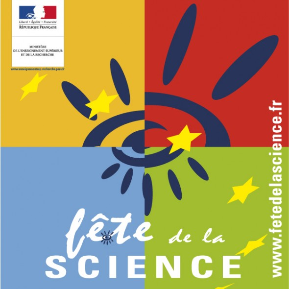 Logo_fete_de_la_science_2010