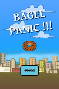 bagelstein_screen1